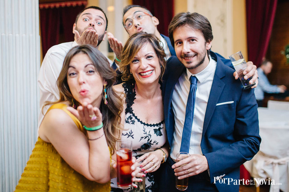 Sara y Sergio Boda 3022 web.jpg