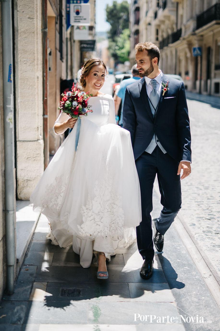 Sara y Sergio Boda 1553 web.jpg