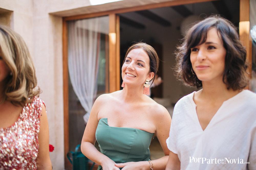 Sara y Sergio Boda 0334 web.jpg