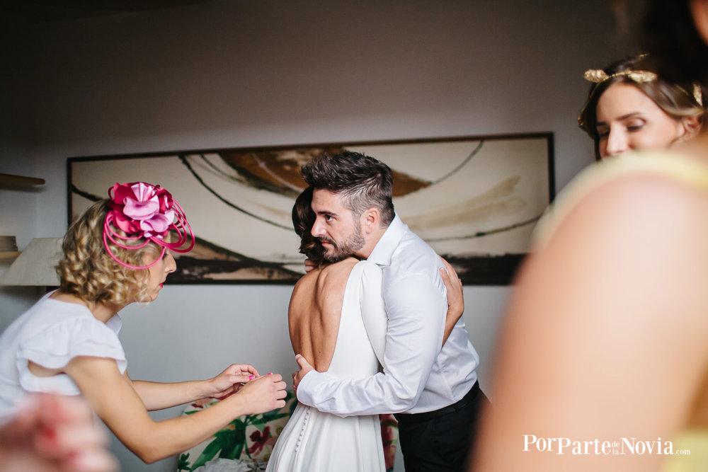 Sara y Sergio Boda 0362 web.jpg