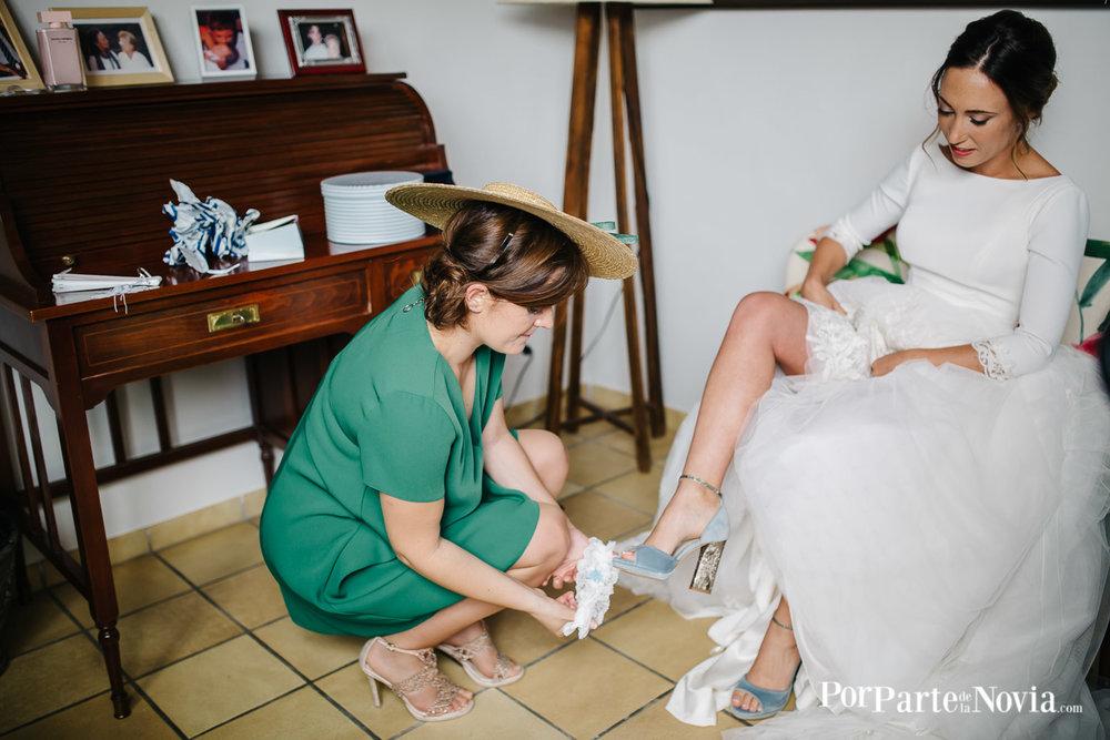 Sara y Sergio Boda 0543 web.jpg