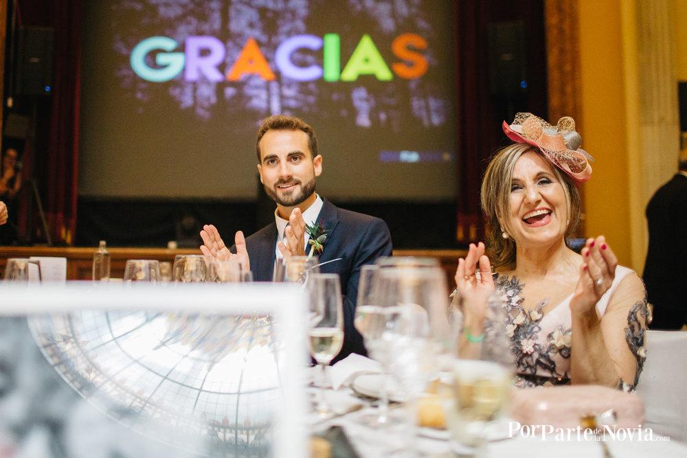 Sara y Sergio Boda 2142 web.jpg