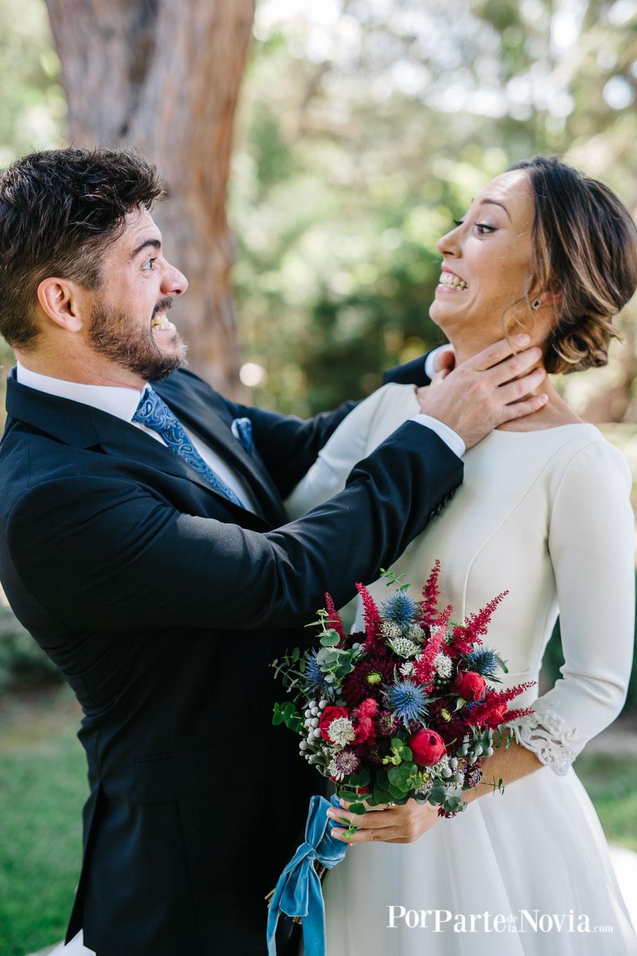 Sara y Sergio Boda 0621 web.jpg