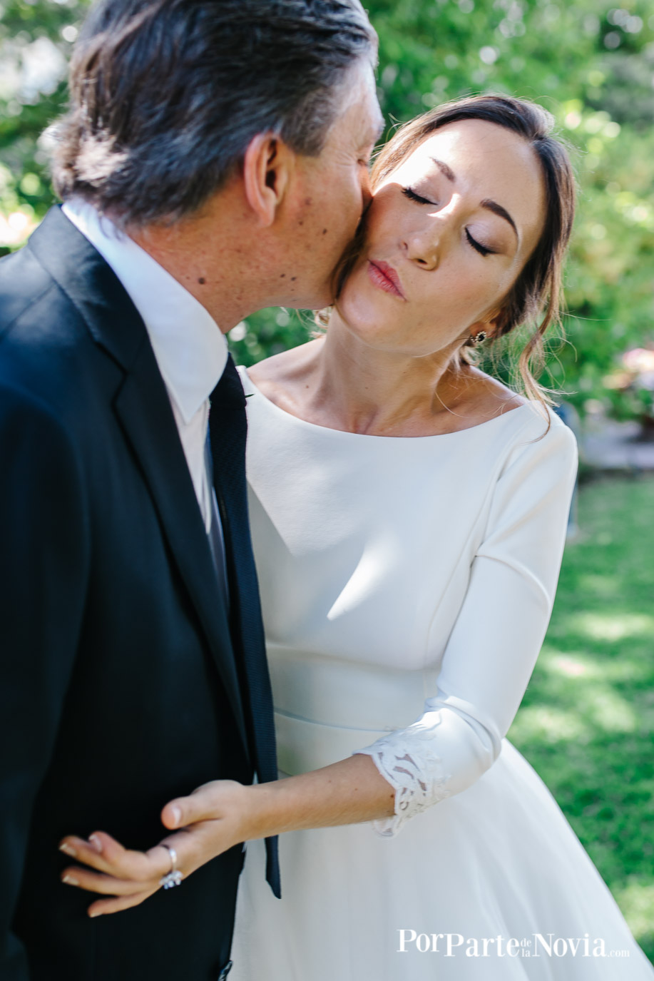 Sara y Sergio Boda 0634 web.jpg