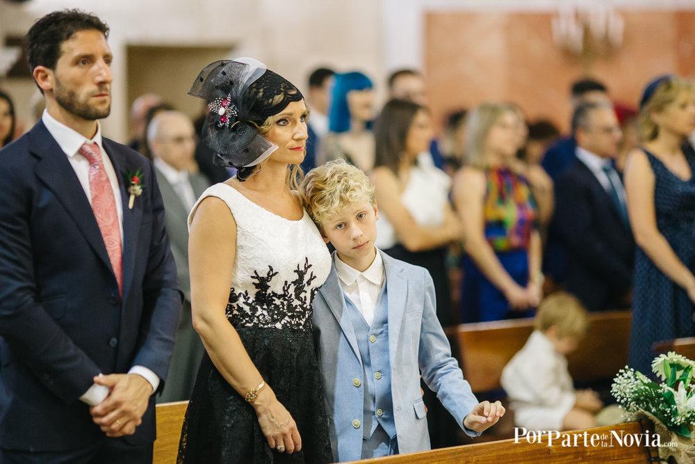 Sara y Sergio Boda 0839 web.jpg