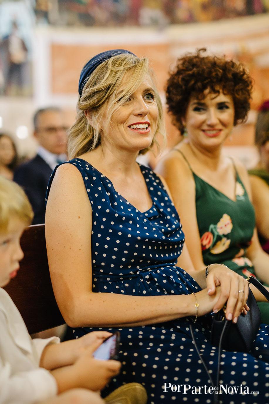 Sara y Sergio Boda 0846-2 web.jpg