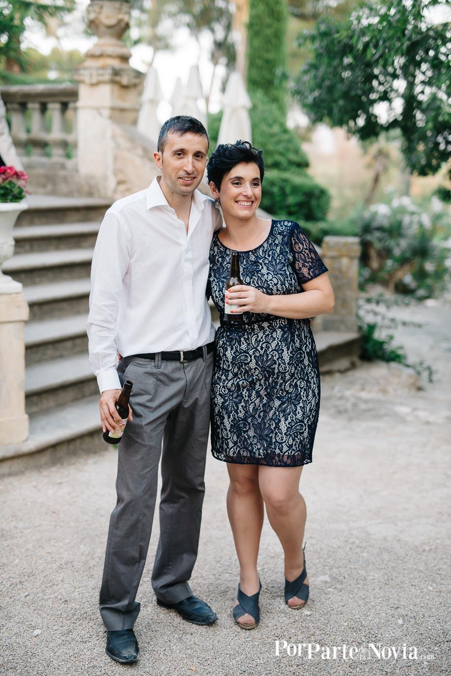 M Carmen Y Manu 1348 web.jpg