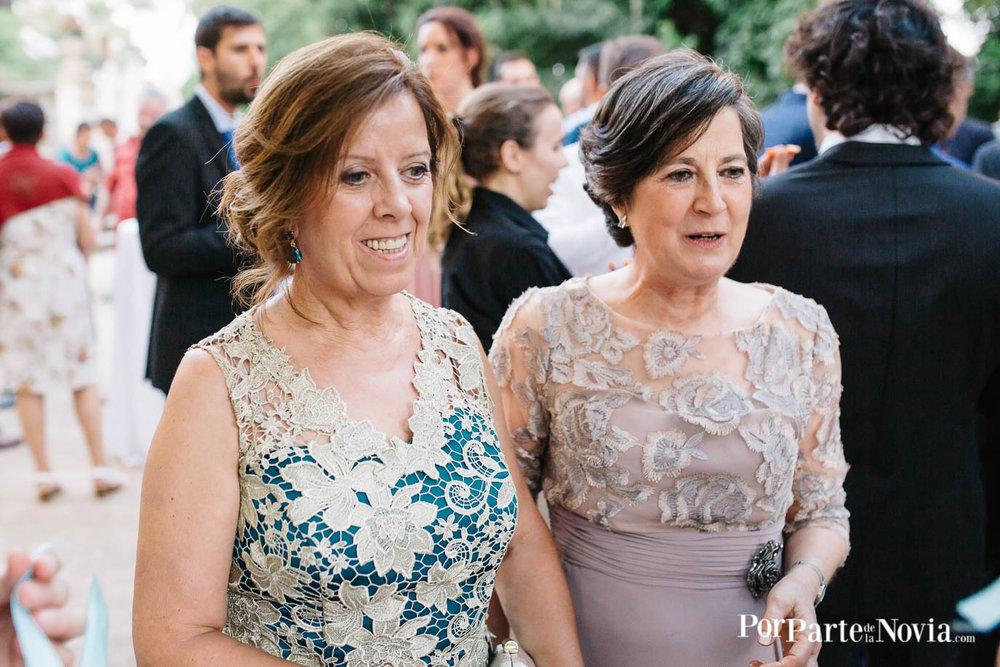 M Carmen Y Manu 1384 web.jpg