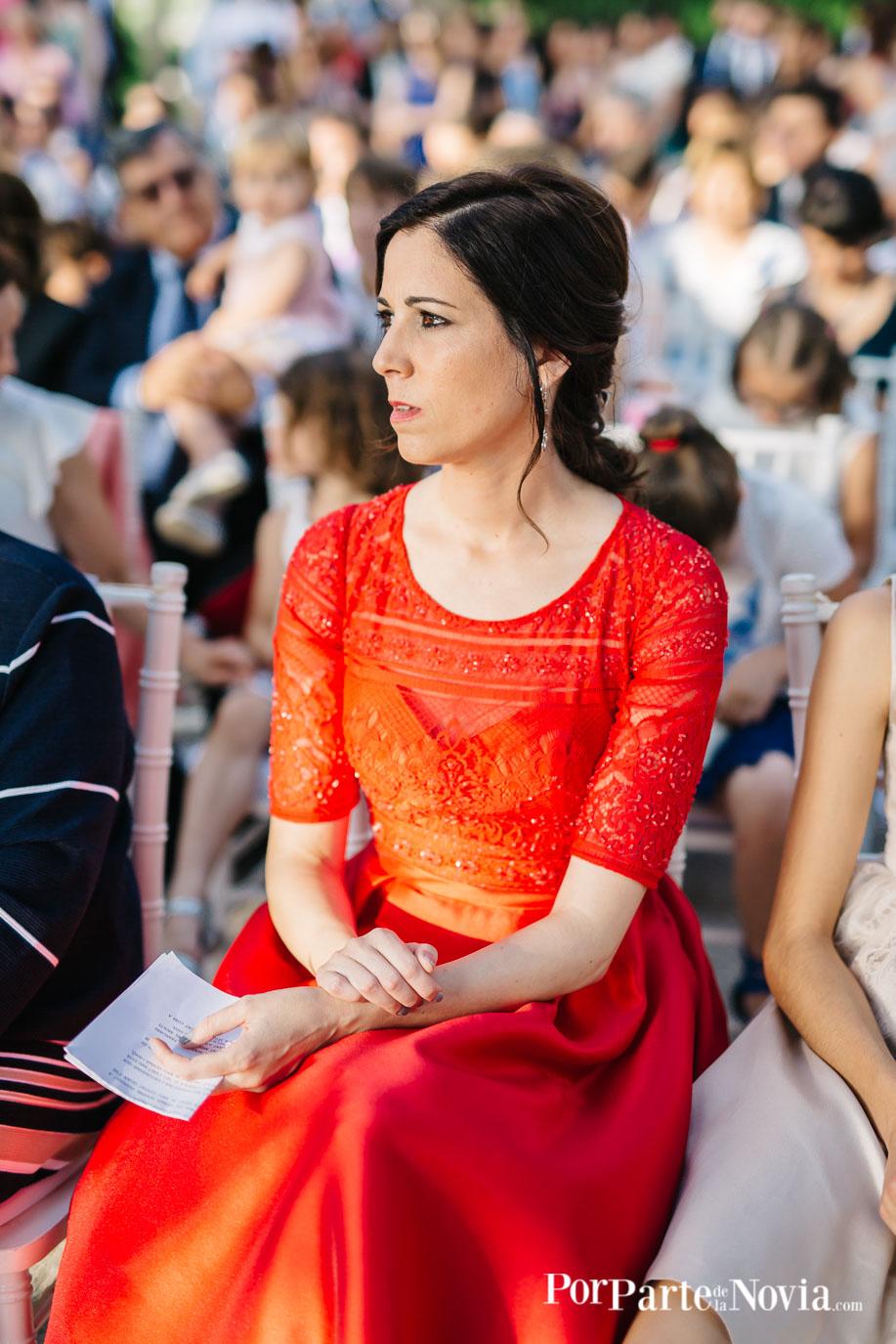 M Carmen Y Manu 0811 web.jpg