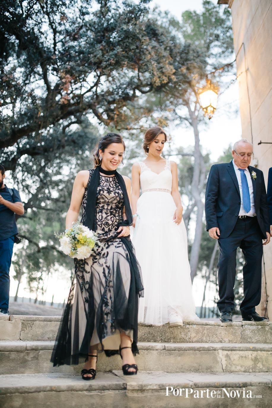 M Carmen Y Manu 1501 web.jpg