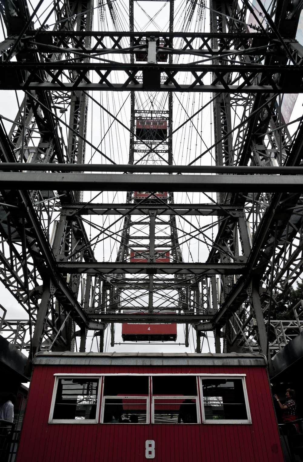 Riesenrad ©Jerzy Palacz.jpg