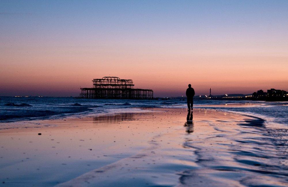 Brighton©Jerzy Palacz.jpg