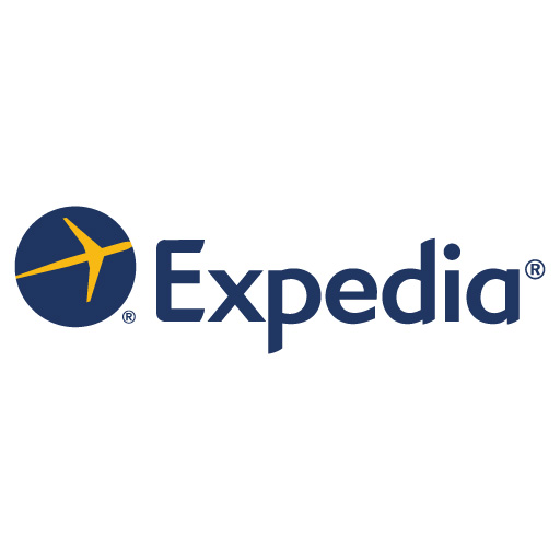 expedia-logo-vector-download.jpg
