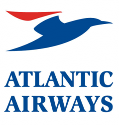 atlantic airways logo FD announcement.png