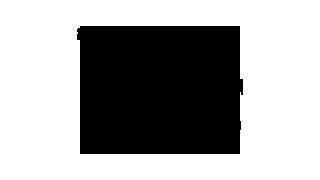Ripke_Logo_320.png