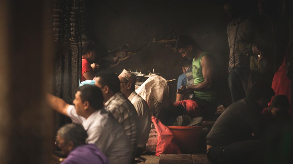 Kathmandu_by_muenchmax06.jpg