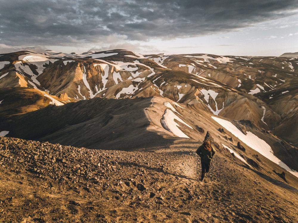blogLandmannalaugar1.jpg