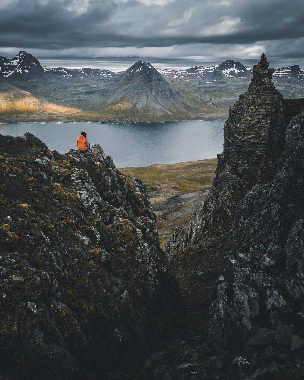 Westfjords1.jpg