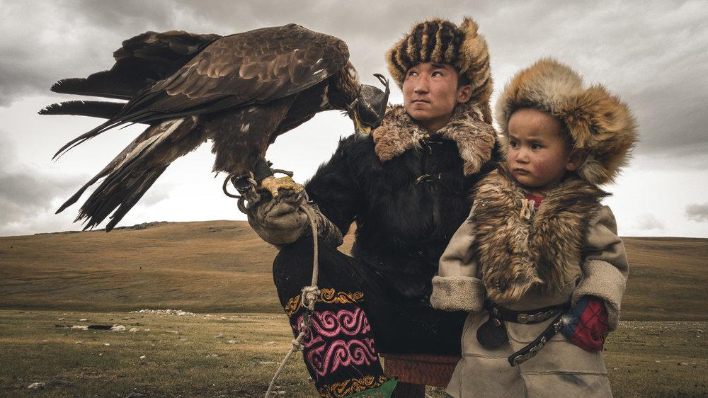 muenchmax_mongolia09.jog