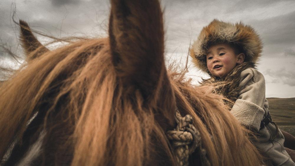 muenchmax_mongolia10.jpg