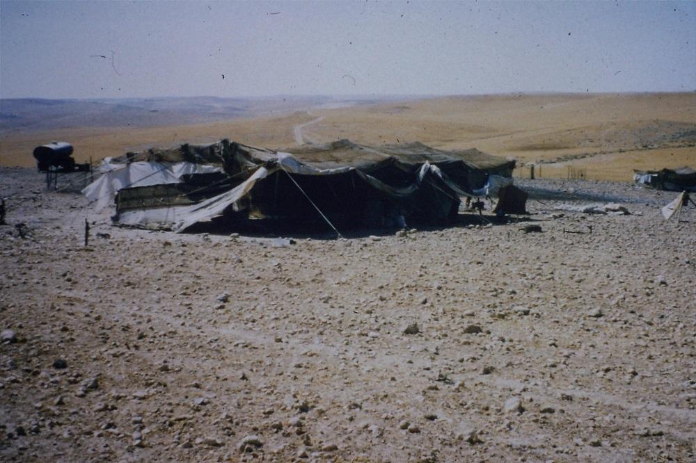 bedouin-dwelling-negev-1990.jpg
