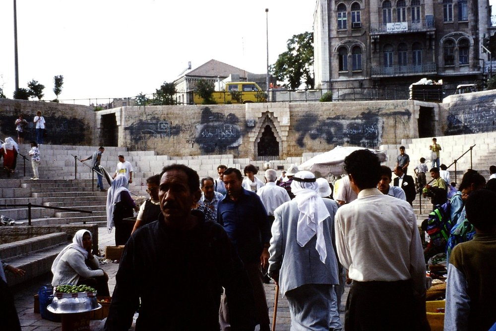 at-damascus-gate1.jpg