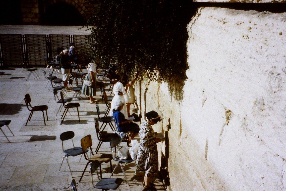a-34-w-wall-1990-e-scott.jpg