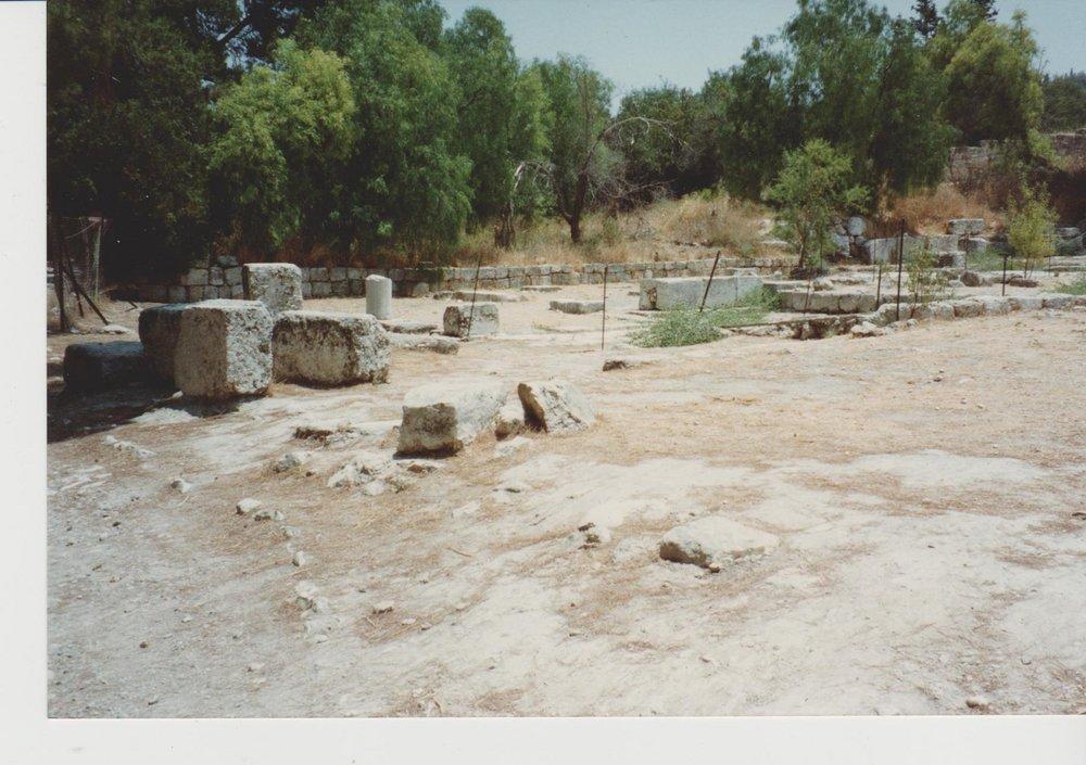 villa-latrun-2.jpg