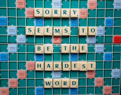scrabble-sorry.JPG