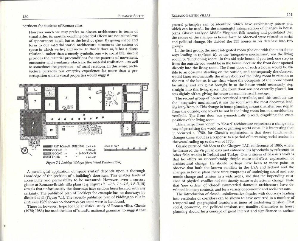 villas-1990-pp150-151.jpg
