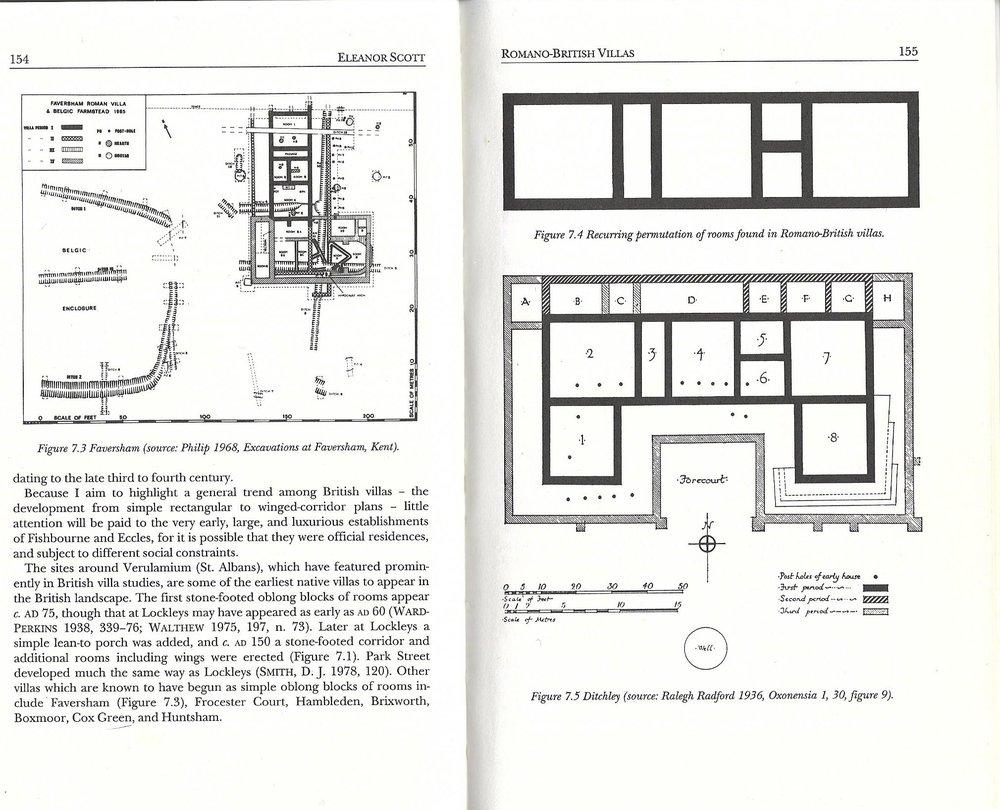 villas-1990-pp154-155.jpg