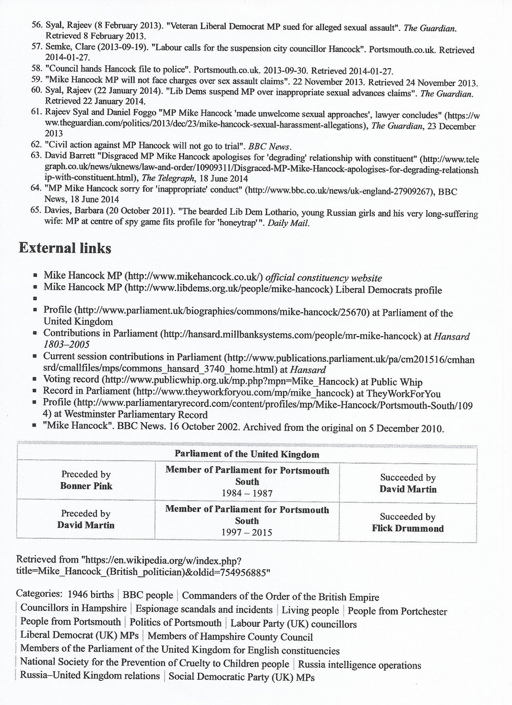 hancock-wiki-7.jpg