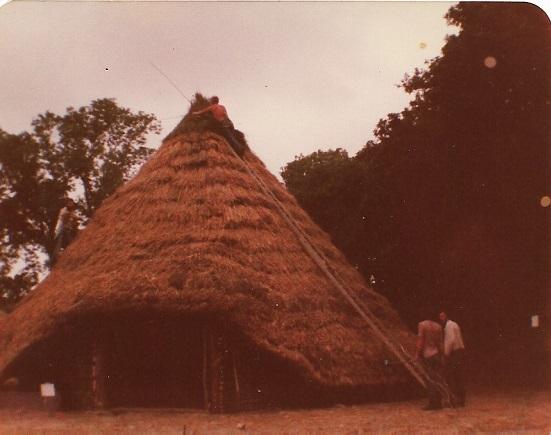 henllys-summer-81-thatching-5.jpg