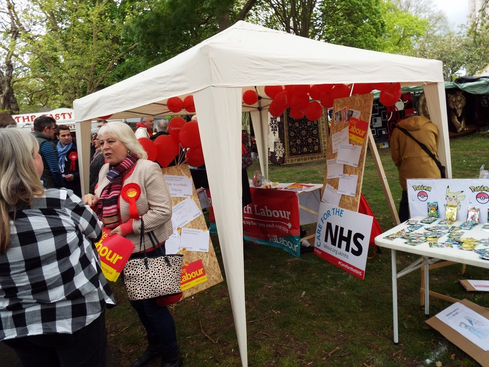 may-fayre-labour-2.JPG