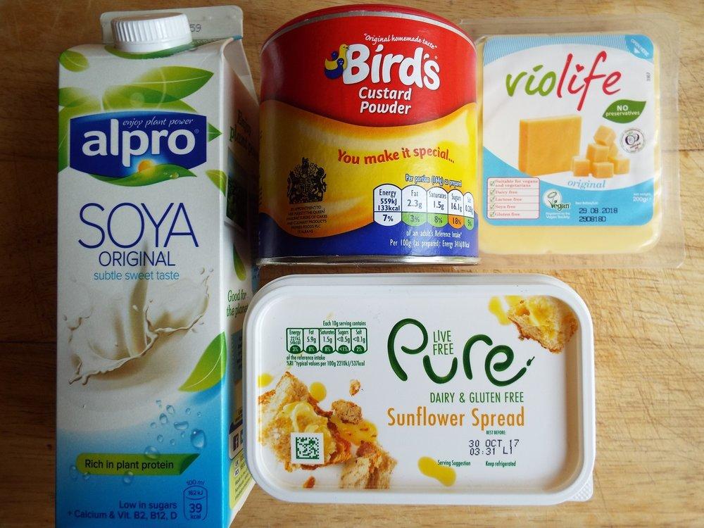 vegan-dairy-stores.JPG