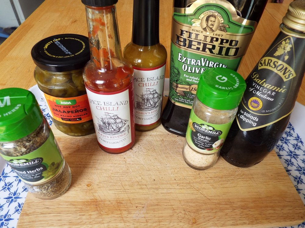 vegan-g-free-condiments.JPG