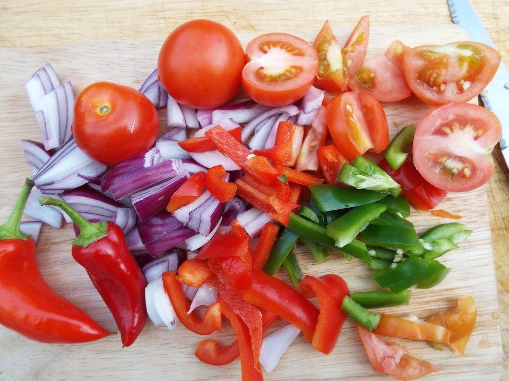 tomatoes-chillies.JPG