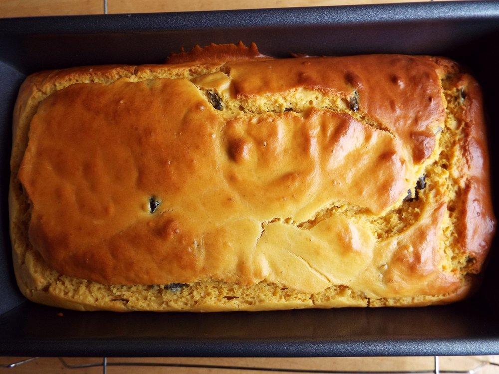 gram-loaf.JPG