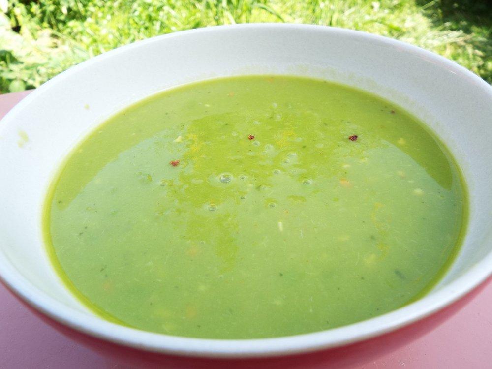 pea=soup-outside.JPG