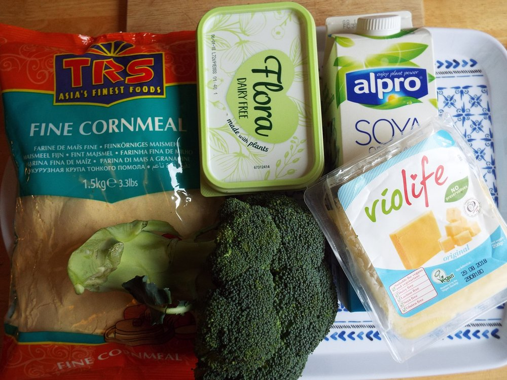 broccoli-cheese-ingredients.JPG