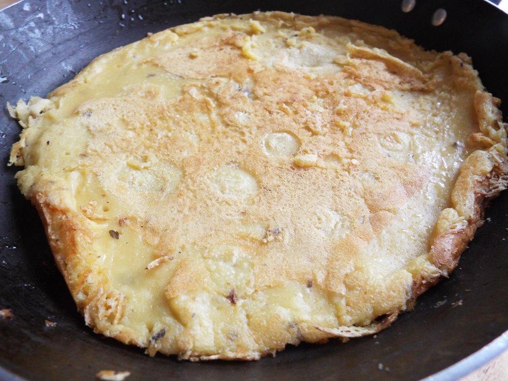 gram-pancake-cooking.JPG
