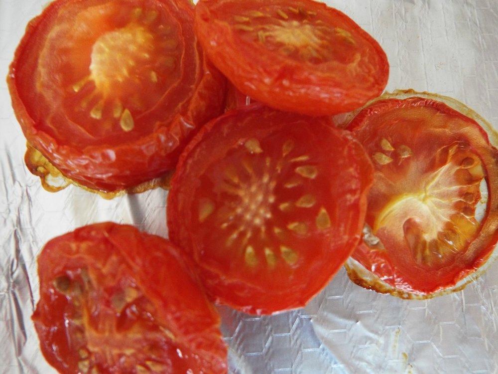 baked-tomatoes.JPG