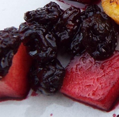 polenta-with-fruit.jpg