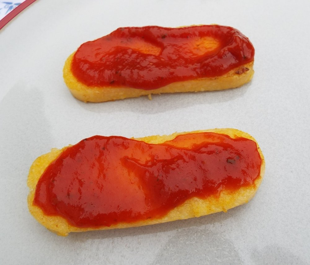 polenta-with-pizza-sauce.JPG
