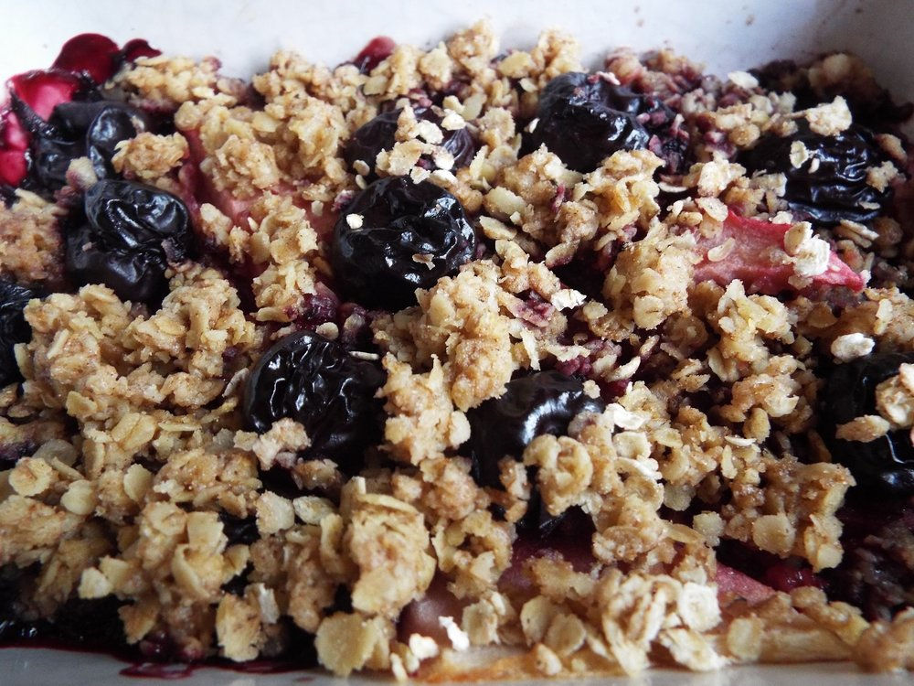 crumble-oats.JPG