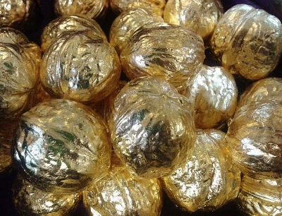 gilded-walnuts.jpg