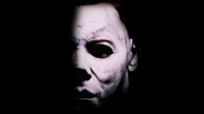 halloween-5-michael-face.jpg