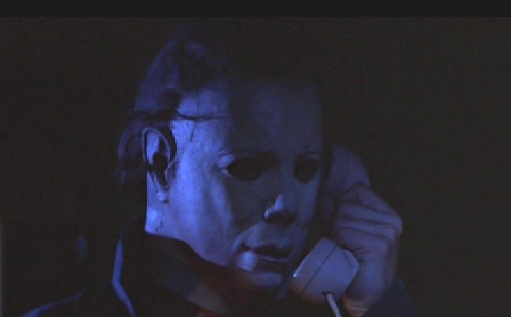 halloween-michael-on-phone.jpg