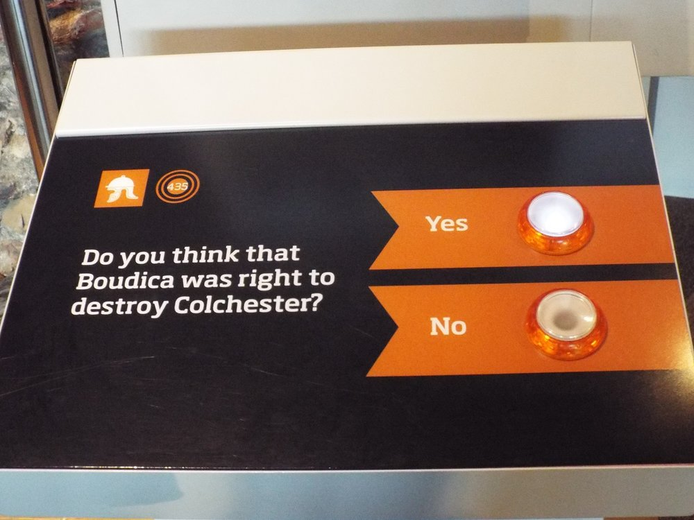 colchester-museum-was-boudica-right.jpg