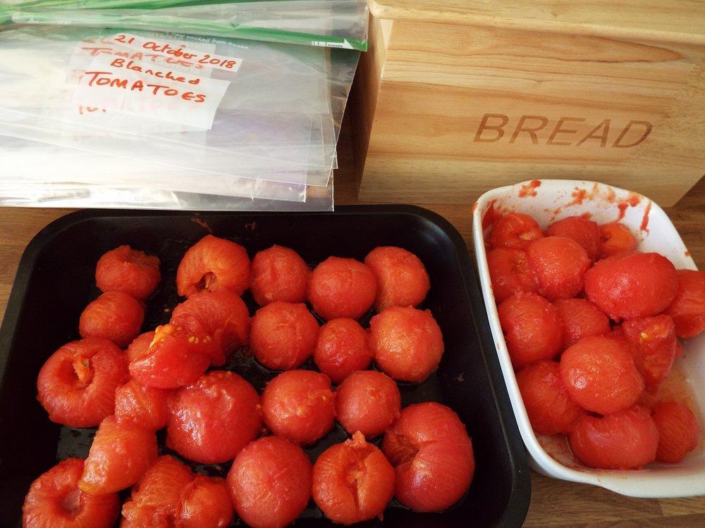 tomatoes-blanching-1.jpg